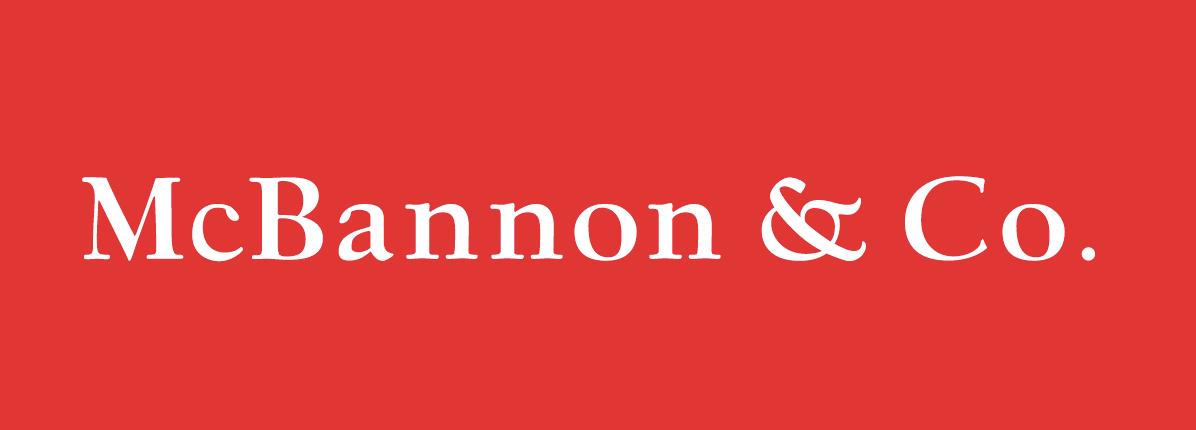McBannon&Co.